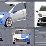 Learn Basic Editing Skills with A9CAD
