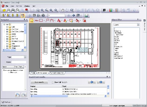 A9cad Software