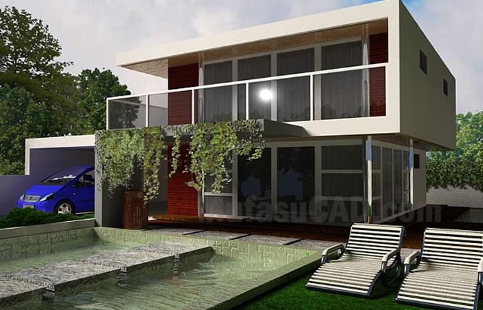 A9CAD-Graphic-Design-Software-3