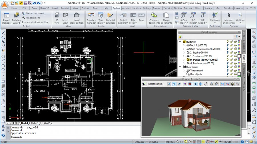 Benefits-of-A9CAD-Software
