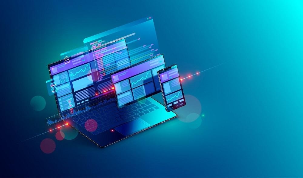 A9CAD Software